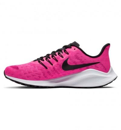 Zapatillas Running_Mujer_NIKE Air Zoom Vomero 14