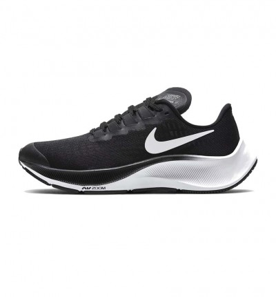 Zapatillas Running_Niño_NIKE Air Zoom Pegasus 37