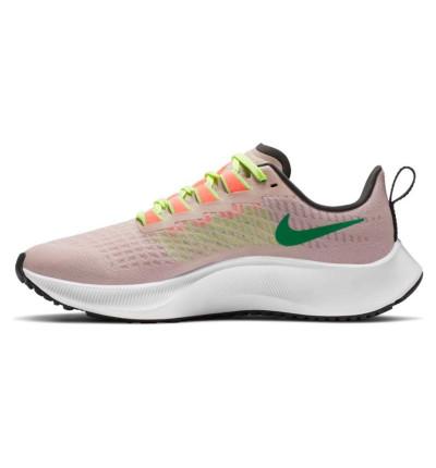 Zapatillas Running_Mujer_NIKE Air Zoom Pegasus 37 Premium