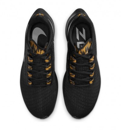 Zapatillas Running_Hombre_NIKE Air Zoom Pegasus 37