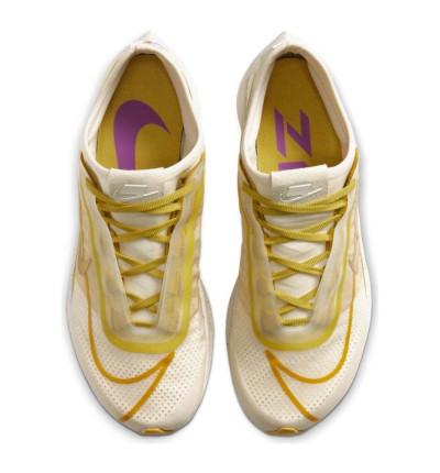 Zapatillas Running_Mujer_NIKE Zoom Fly 3 Premium Print