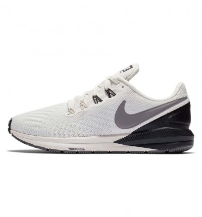Zapatillas Running_Mujer_NIKE Air Zoom Structure 22