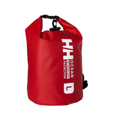 Saco Deporte_Unisex_HELLY HANSEN Ocean Dry Bag L