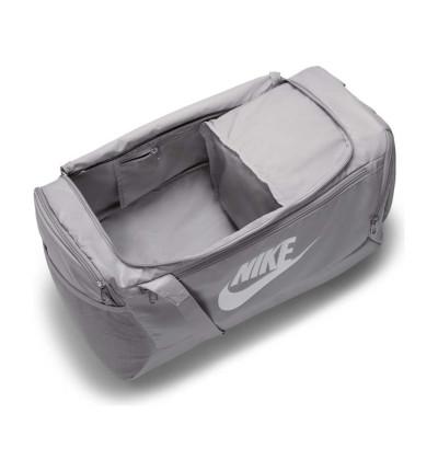 Bolsa Deporte_Unisex_Nike Brasilia S