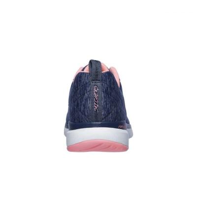 Zapatillas Running_Mujer_SKECHERS Flex Appeal 3.0-insiders