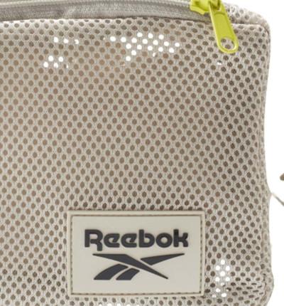 Bolsa Deporte Grande_Mujer_Reebok Tech Style Stucco