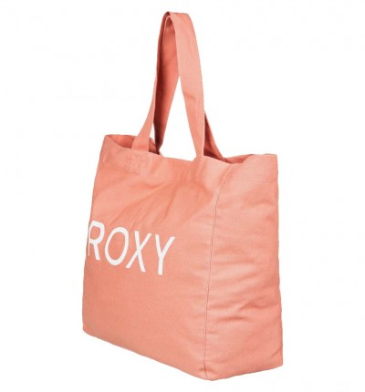 Bolsa Grande Playa_Mujer_ROXY Anti Bad Vibes