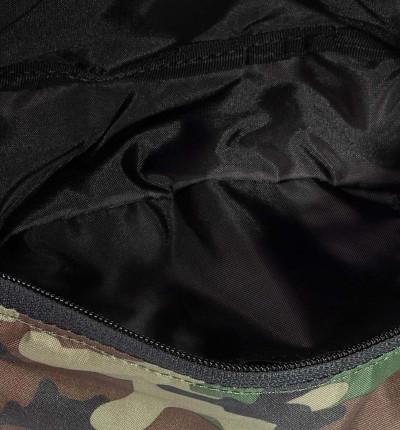 Riñonera Casual_Unisex_NEW ERA Mlb Waist Bag Light Neyyan