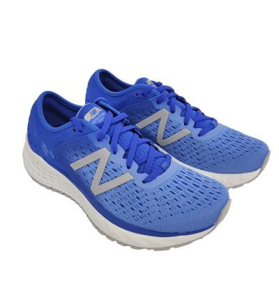 Zapatillas Running_Mujer_NEW BALANCE W1080 Running Nbx Neutral