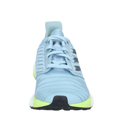 Zapatillas Running_Mujer_ADIDAS Solar Boost W