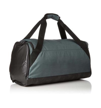 Bolsa Deporte Mediana_Unisex_Nike Brasilia Medium Duffel Bag