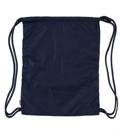 Bolsa Gymsack Casual_Niño_LEVIS Bag Herobag