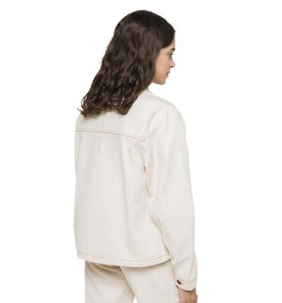 Chaqueta Casual_Mujer_KAOTIKO Nature Jacket
