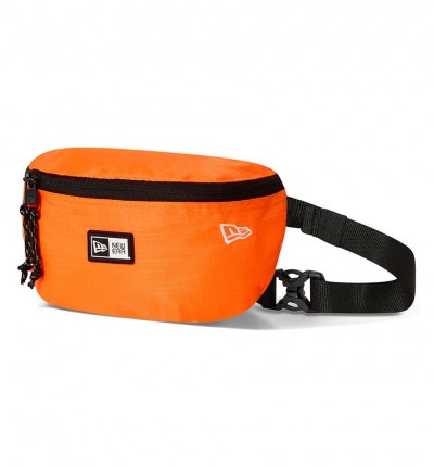 Riñonera Casual_Unisex_NEW ERA Ne Mini Waist Bag Hfo