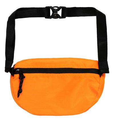 Riñonera Casual_Unisex_NEW ERA Ne Mini Waist Bag Hfo