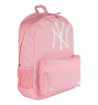 Mochila Casual_Unisex_NEW ERA Mlb Stadium Pack Neyyan Pnk 2