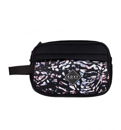 Bolsa Neceser Casual_Mujer_Roxy Beautifully Neoprene