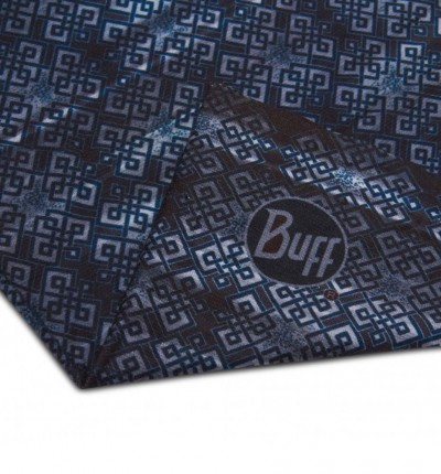 Tubular Casual_Unisex_BUFF Original Haiku