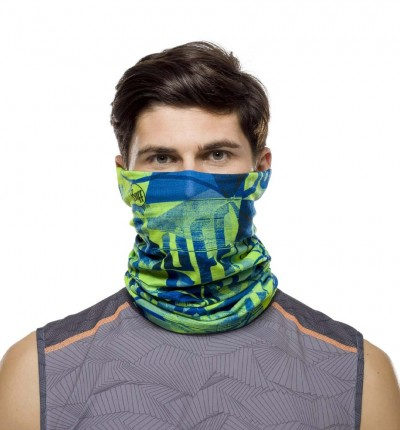 Tubular Casual_Unisex_BUFF Original Breaker