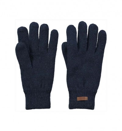 Guantes Casual_Hombre_BARTS Haakon Gloves