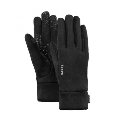 Guantes Casual_Hombre_BARTS Powerstretch Gloves