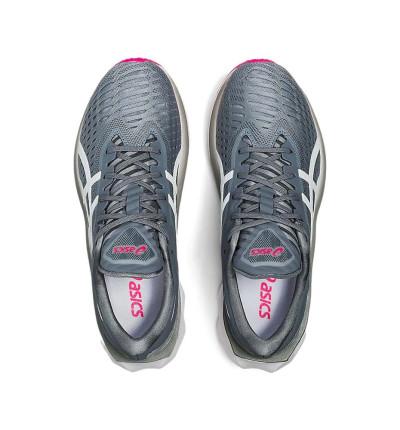 Zapatillas Running_Mujer_ASICS Novablast