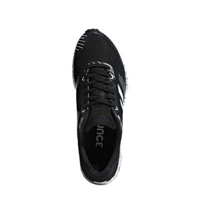 Zapatillas Running _Hombre_ADIDAS Adizero Rc