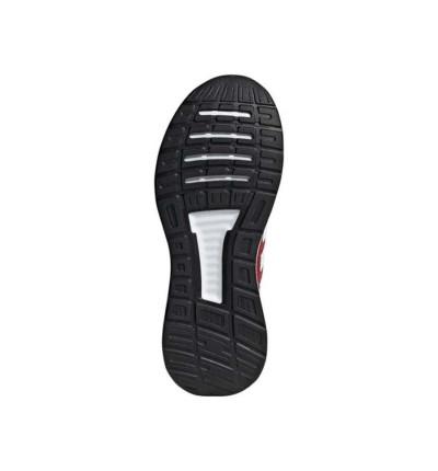 Zapatillas Running_Niño_ADIDAS Runfalcon K