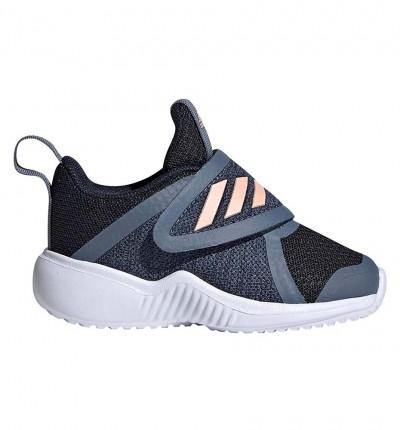 Zapatillas Running_Niño_ADIDAS Fortarujn X Cf I