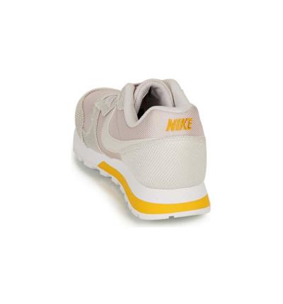 Zapatillas Running_Mujer_NIKE Md Runner 2 Se