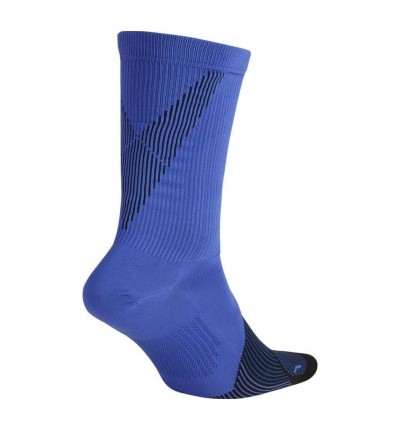Calcetines Running_Unisex_NIKE Elite Lightweight Run Shocks