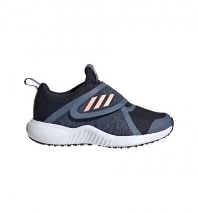 Zapatillas Running_Niño_ADIDAS Fortarun X Cf K