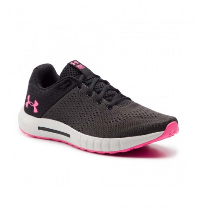 Zapatillas Running_Mujer_UNDER ARMOUR W Micro G Pursuit-blk
