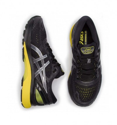 Zapatillas Running_Hombre_ASICS Gel-nimbus 21