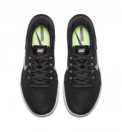 Zapatillas Running_Mujer_NIKE Wmns Nike Metcon 4