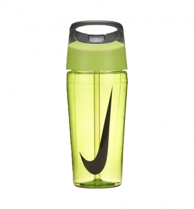 Botellas Running_Unisex_NIKE Tr Hypercharge Straw Bottle
