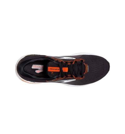 Zapatillas Running_Hombre_BROOKS Transcend 7