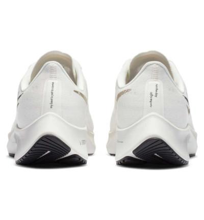 Zapatillas Running_Mujer_NIKE Pegasus 37 Premium