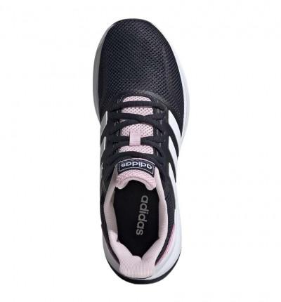 Zapatillas Running _Niña_ADIDAS Falcon