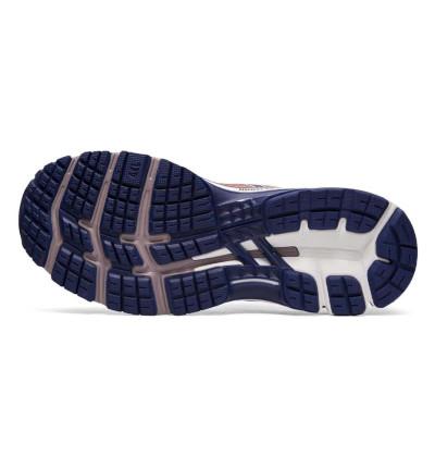 Zapatillas Running_Mujer_ASICS Gel Kayano 26 W