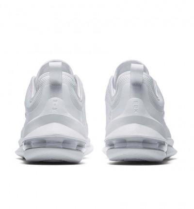 Zapatillas Casual _Mujer_Nike Air Max Axis