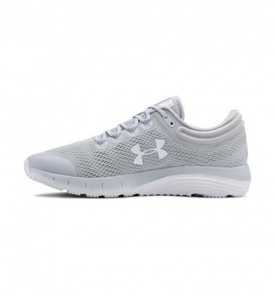Zapatillas Running_Hombre_UNDER ARMOUR Ua Charged Bandit 5
