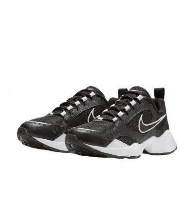 Zapatillas Casual_Mujer_Nike Air Heights