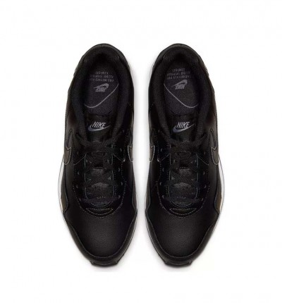 Zapatillas Casual_Mujer_ Nike Delfine Lea