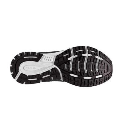 Zapatillas Running_Mujer_BROOKS Revel 3 W