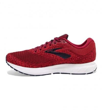 Zapatillas Running_Hombre_BROOKS Revel 3 M