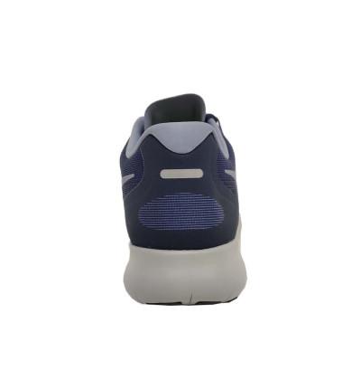 Zapatillas Running_Hombre_NIKE Mens Nike Free Rn 2