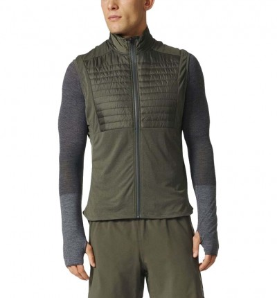 Chaleco Running_Hombre_ADIDAS Ultra Rgy Vest M