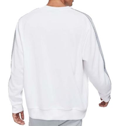 Sudadera Casual_Hombre_Nike Sportswear
