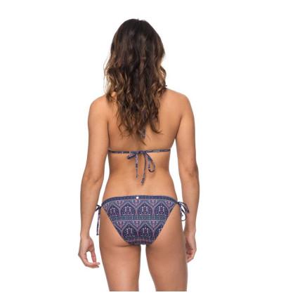 Bikini Baño_Mujer_ROXY Su Su Ro Tr Sc J